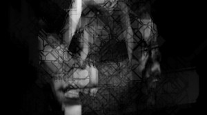 Portrait 1, 2014, digital print, 19 x 14 cm