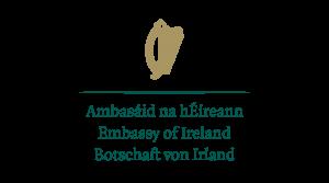 German Embassy Logo Full Colour v1