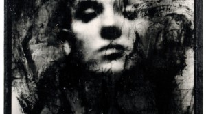 crossover # 12, 2019, analoge experimentelle Fotografie, 18 x 13 cm