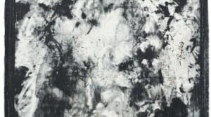 crossover # 25, 2019, analoge experimentelle Fotografie, 18 x 13 cm
