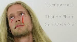 Video: Thai Ho Pham – Die nackte Gier