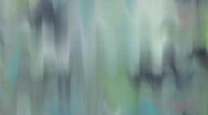 Bernhard Paul – graue_sinfonie