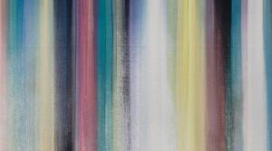 Bernhard Paul – polyphonia