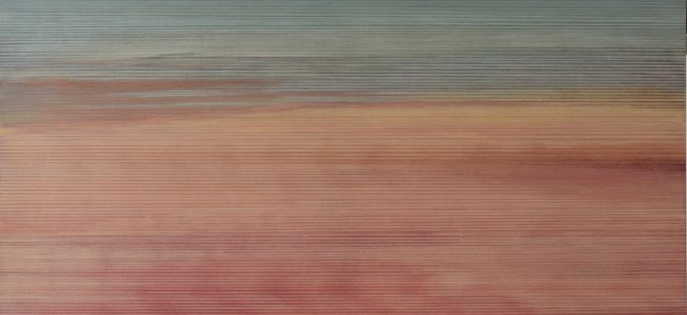Peter Lang – Ein Wald für Island