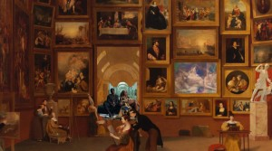 Galerie Anna25 – Summer Special