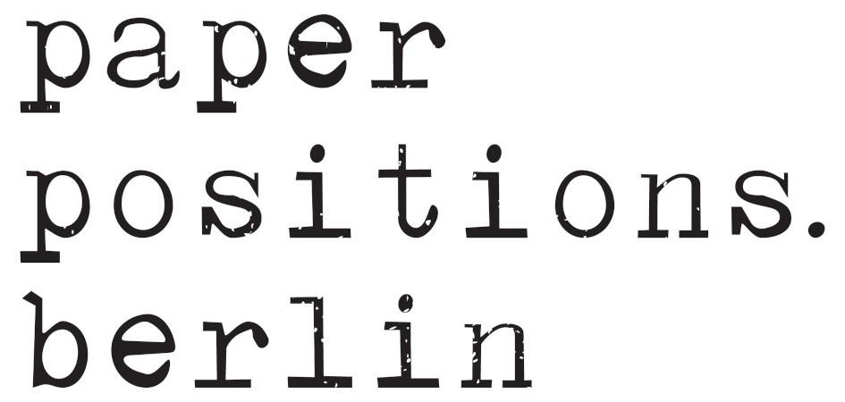 paper positions.berlin